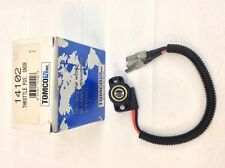 Throttle Position Sensor Tomco 14102 Chrysler Dodge Plymouth