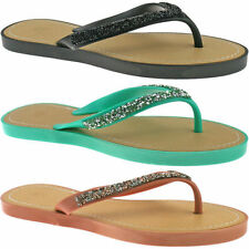 Unbranded Flip Flops Synthetic Casual Shoes for Women