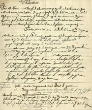 Ricetta Antica Doratura alla Greca e Vernice Verde Lucente Oreficeria 1830 Rara