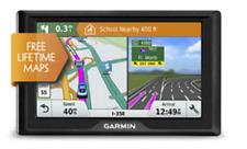 Garmin Drive 51LM GPS Navigator