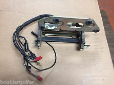 s l225 motorcycle audio systems for honda goldwing 1200 ebay Aftermarket Radio Wire Harness Adapter at panicattacktreatment.co