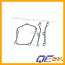 BMW 318i 318is 1991 1992 1993 1994 Victor Reinz Gasket Set - Chain Case Cover