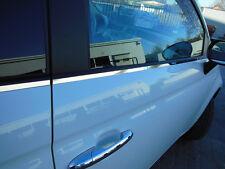 STRIPS FIAT 500 SPORT LOUNGE POP ABARTH T-JET MULTIJET ESSEESSE EASY TURBO CULT
