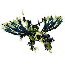 LEGO Ninjago Morro Dragon 70736 Attack of the Morro Dragon - No Minifigures/box