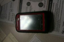 HTC Wildfire S - Black (T-Mobile) Smartphone