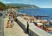 AK/Postcard: DIANO MARINA - Riviera dei Fiori (1965)