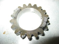 PRIMARY DRIVE GEAR  YAMAHA TY250 1974 74 TY