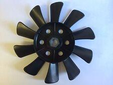 New OEM Genuine Black Tuff Torq hydro transmission cooling fan 1A646083070