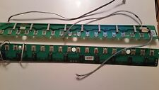 """INVERTER BOARDS H140024W21-B H140024W21-H FOR 40"""" SAMSUNG TV LE40R73BD LCD TV"""