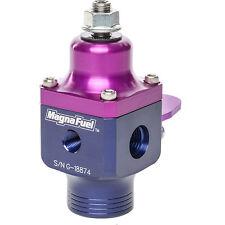 Magnafuel Two Port Fuel Pressure Regulator MP-9633