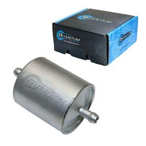 Quantum Fuel Filter replaces KL145 Triumph Ducati BMW 79655341 33032 42440041A
