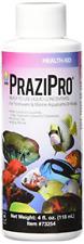 Hikari PraziPro - 4 fl oz