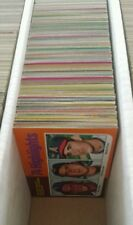 1975 Topps Baseball complete your set u pick Vg to Near mint $0.25 & up
