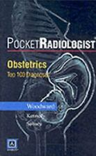 PocketRadiologist - Obstetrics - Top 100 Diagnoses (Paperback)(English)