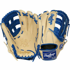 "Rawlings Heart of The Hide COLORSYNC 4.0 Limited Edition Prokb17 12.25""baseball"