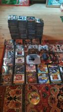 VERY LARGE SET OF SONY PLAYSTATION 1(PS ONE) + 150 DISCS WITH GAMES