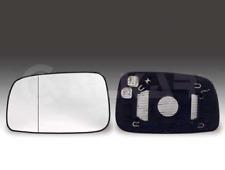 Spiegelglas Außenspiegel rechts - Alkar 6432265