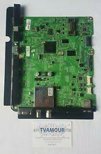 Samsung Main board UE46D5000 UE46D5500 UE46D5700 BN94-05069K BN94-05068X