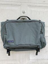 Patagonia MLC Burrito Garment Bag - Carry-on Travel