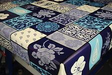 Abstract PVC Tablecloths
