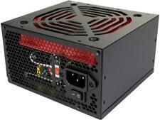 APEVIA ATX-RP500W 500W ATX12V Non-Modular Power Supply