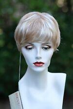 """REVLON """"COSMOS"""" wig-color: SUGAR COOKIE- 223/23C-LIQUIDATION"""