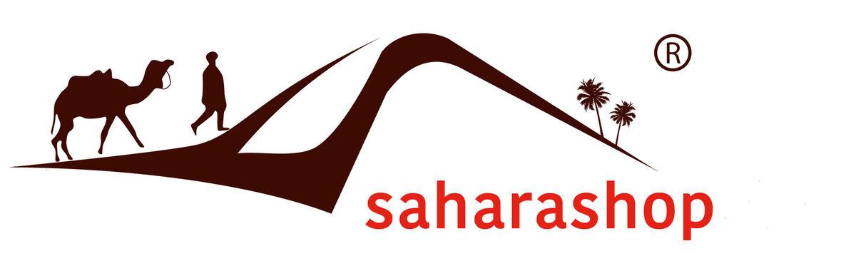saharashopde