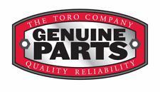 """New Genuine OEM Toro Part # 115-7470 G3 ROLLER STRIPING KIT, 48"""", 52"""", 60"""""""