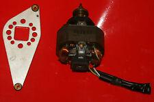 Uher Royal Stereo Koffer-Tonbandmaschine Typ 782E-Ersatzteil-Antriebsmotor !
