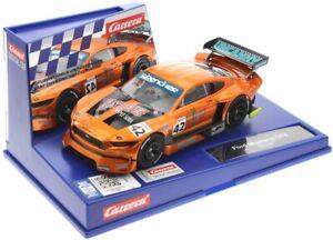 Carrera Digital 132 30976 Ford Mustang GTY