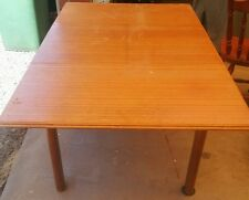 Extendable Kitchen Table /Dining table