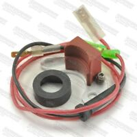Powerspark 4 cylinder Electronic Ignition Kit for Lucas 45D distributor
