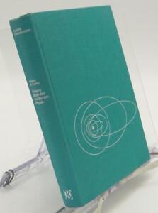 Knaurs Buch der Modernen Physik Modern Physics Walter R. Fuchs 1965 German