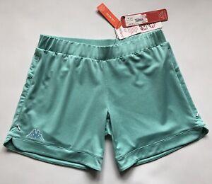 Kappa Womens  Shorts Brand New With Tags Size Medium