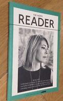 The Happy Reader by Penguin Books Ltd (Paperback, 2015)