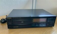 Technics SL-PJ46A CD Player