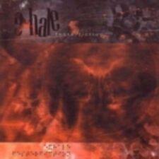 "Exhale ""Festerfiction"" CD [NASUM, CEPHALIC CARNAGE, BRUTAL TRUTH, REPULSION]"