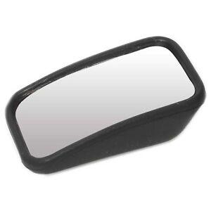 Rectangular Blind Spot Side Mirror F-150 Titan Tundra Sierra Toyota Tundra Ford