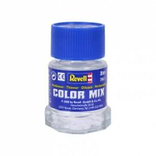 Revell 39611, Color Mix Verdünner 30ml