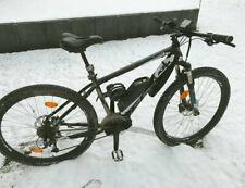 KTM ELOPEAK M29 E-BIKE RH 48cm Räder 29Zoll