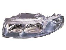 SCHEINWERFER links für SEAT LEON (1M1) 11/1999-4/2003