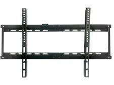 "Fixed Flat Screen Bracket TV Wall Mount 40"" -70"" TV Screen 40"" 50"" 60"" 70"""