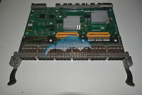 AK860B HP StorageWorks SAN Director 48-port 8Gb Fibre Channel 481548-001 No SFP