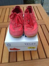 Venice Beach Damen Sneaker in Größe EUR 39 günstig kaufen | eBay