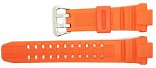 Genuine Casio Watch Strap Band 10370830 for Casio GW-3000M-4A