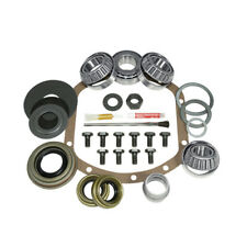 Differential Rebuild Kit-XL USA Standard Gear ZK D30-SUP-FORD
