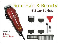 Wahl Super Taper Professional 5 Star Clipper
