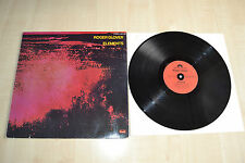 Roger Glover , Elements , Polydor Germany 1978 , Deep Purple,