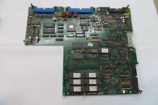 HP Agilent 8563E 8562E 8561E 8560E 08564-60010 A2  Controller Assembly