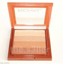 Royal Bronzing Shimmer Brick 9g - Model DFAC039